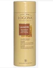 Lavaerde (300 g)