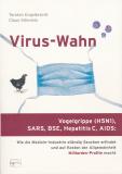 Virus - Wahn
