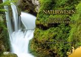 Naturwesen (DVD)