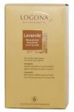 Lavaerde (1000 g)